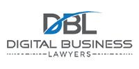 Digital Business Lawyers