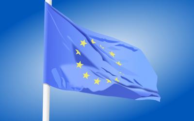GDPR still applies outside of Europe