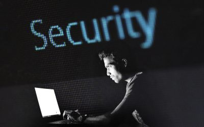 Malware – 10 (or more) steps to prevent it
