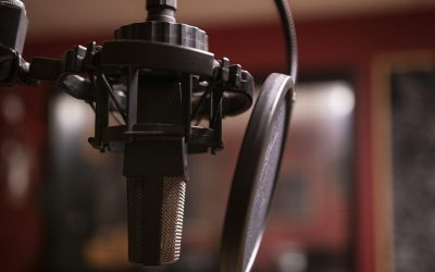 Dymystifying GDPR Podcast – Episode 3