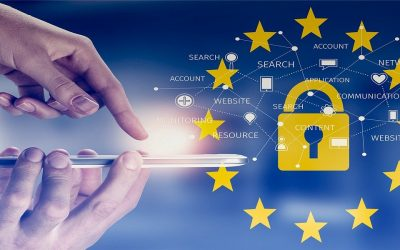 ICO sets out international vision and route to GDPR compliance